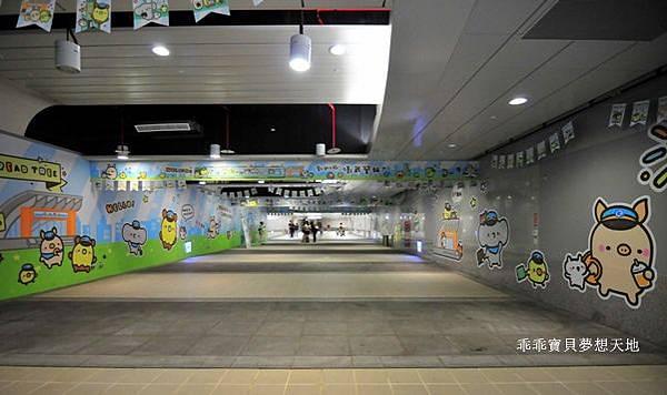 高雄捷運站-8.JPG