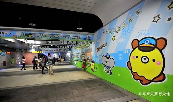 高雄捷運站-10.JPG