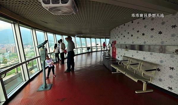 北投焚化爐觀景臺-4.JPG