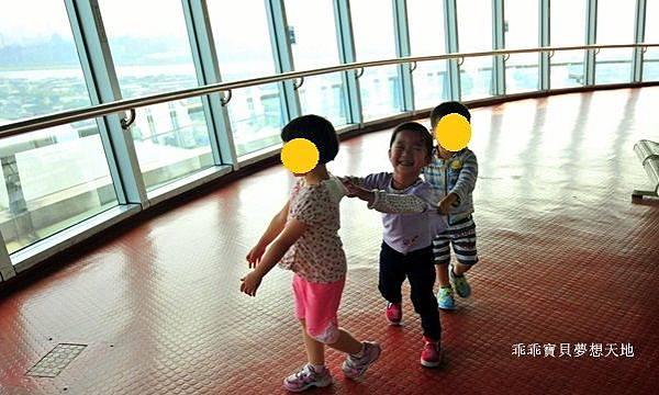 北投焚化爐觀景臺-15.JPG