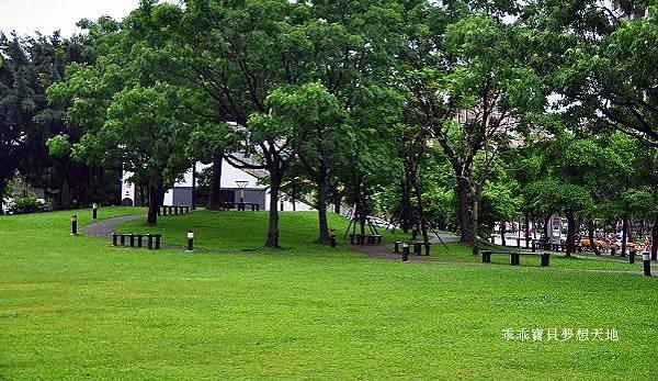 廣豐公園  (2).JPG