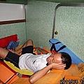 SWM034.jpg