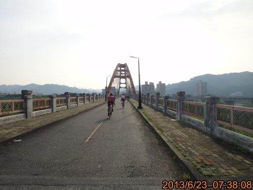 NT1157.jpg