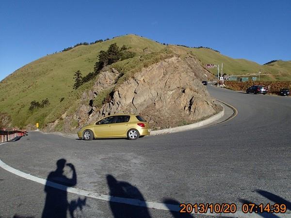 NT1245.jpg