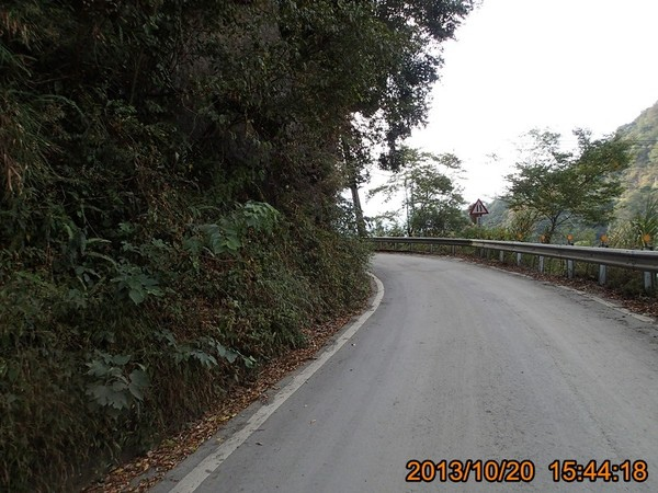 NT1310.jpg