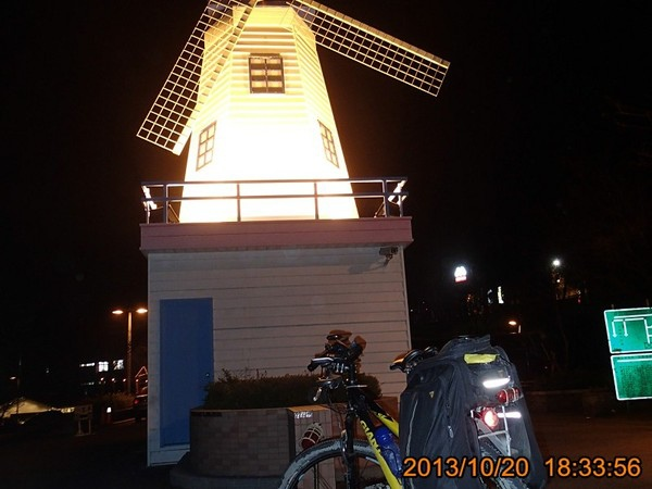 NT1315.jpg