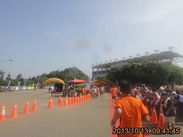 DSC08987.jpg