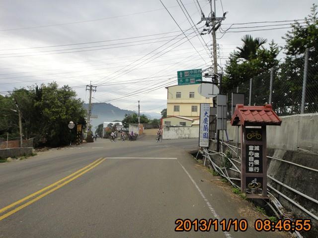 DSC09112.jpg