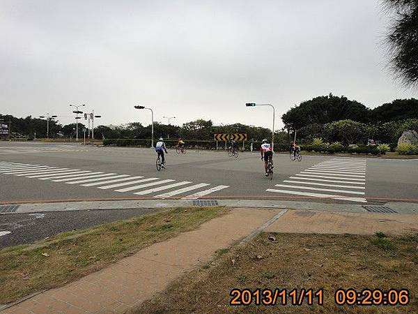 DSC09222.jpg