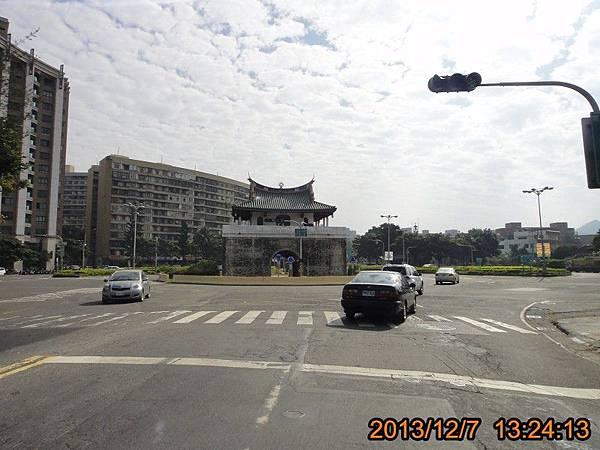 DSC09343.jpg