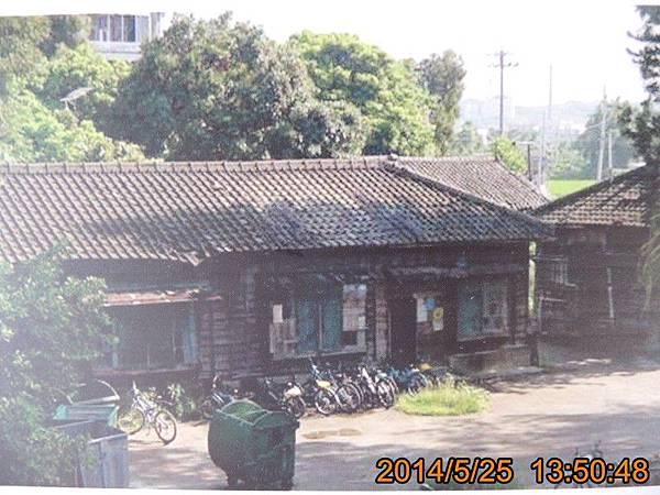 DSCN3298.jpg
