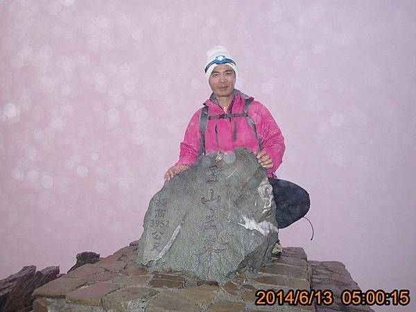 P6130358.jpg