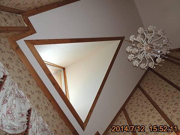 DSCN3473.jpg