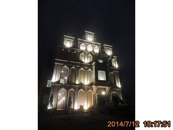 DSCN3490.jpg