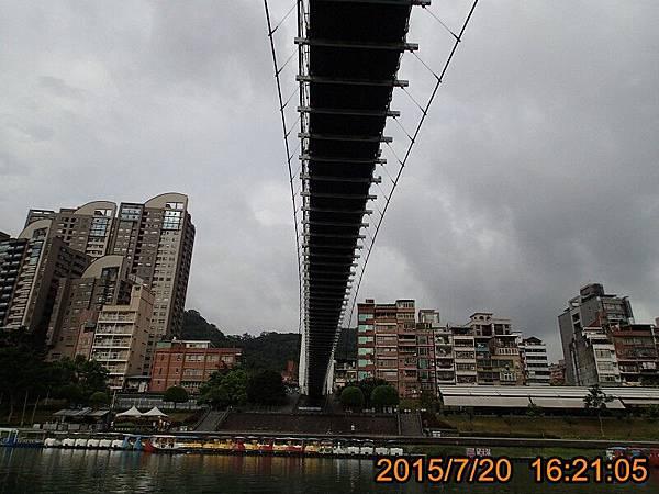 P7201113.jpg