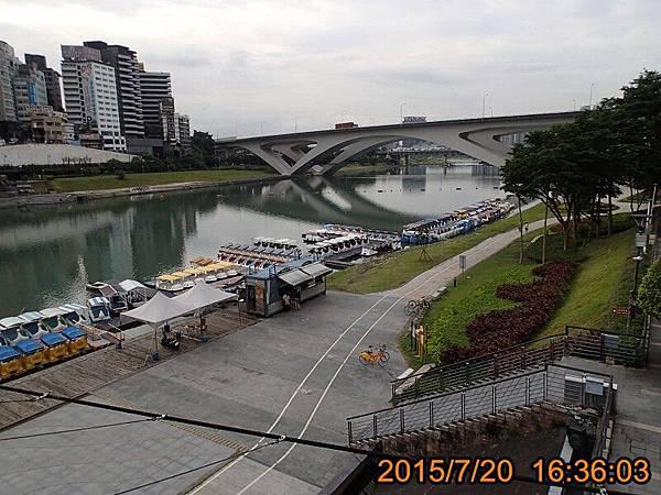P7201117.jpg