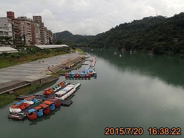 P7201121.jpg