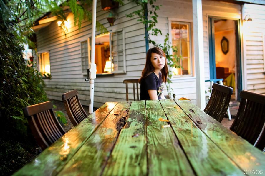 陽明山(蒙馬特影像咖啡館) (19).jpg