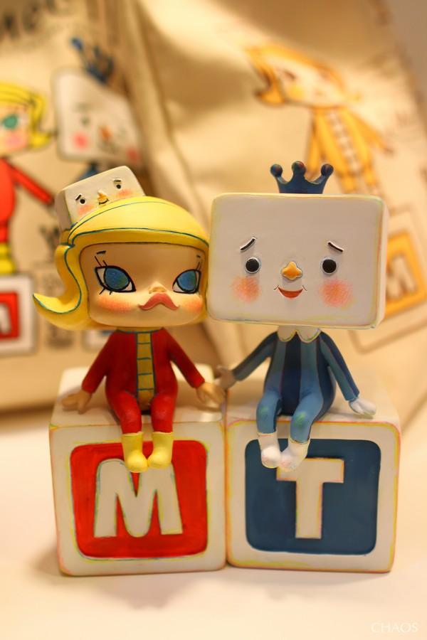 2012台北國際玩具創作大展 (7)