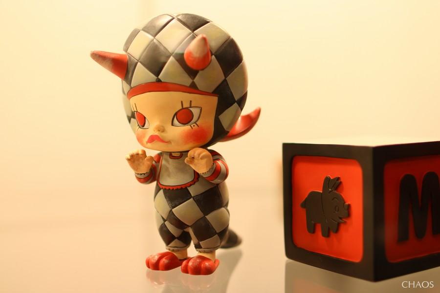 2012台北國際玩具創作大展 (8)