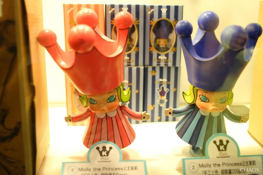 2012台北國際玩具創作大展 (9)