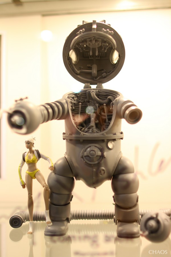 2012台北國際玩具創作大展 (11)