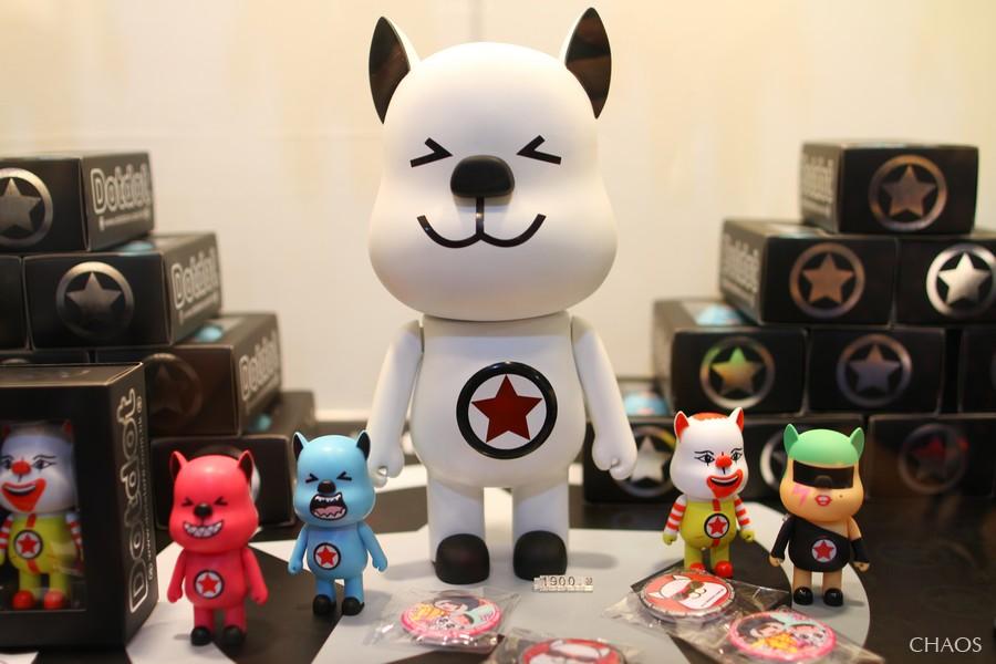 2012台北國際玩具創作大展 (13)