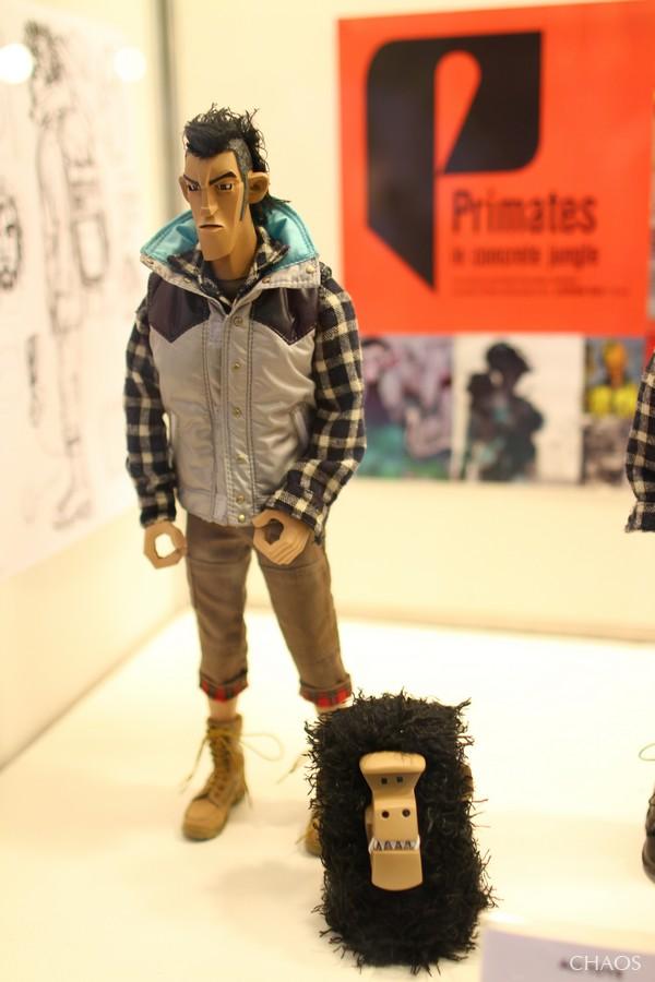 2012台北國際玩具創作大展 (14)