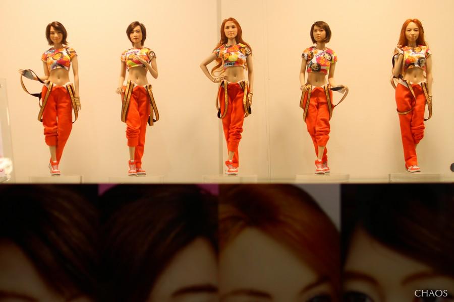 2012台北國際玩具創作大展 (16)