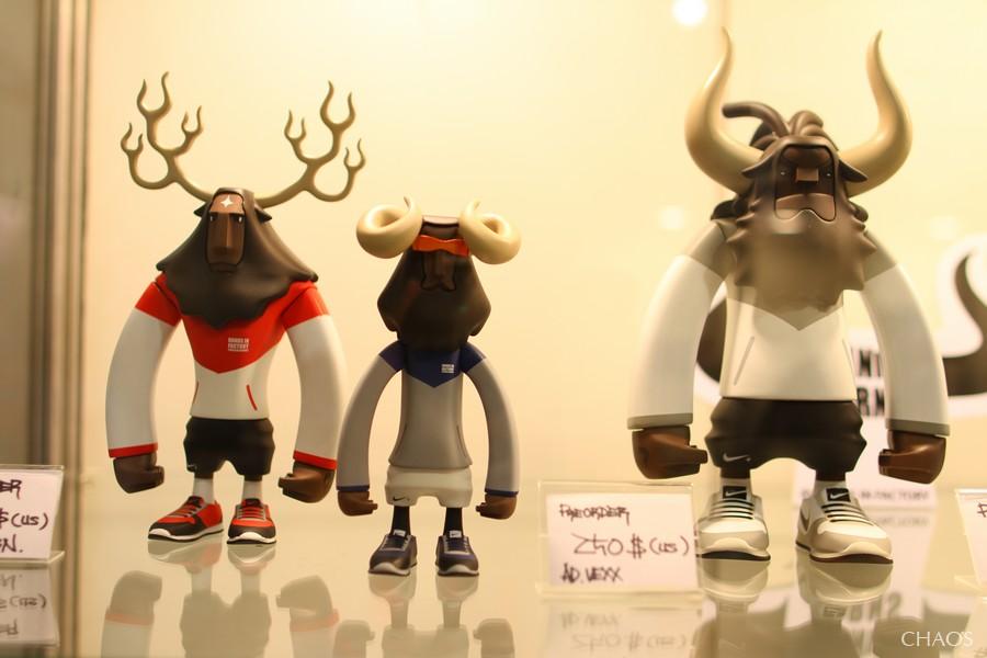 2012台北國際玩具創作大展 (17)