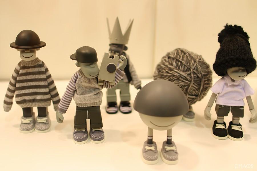 2012台北國際玩具創作大展 (18)