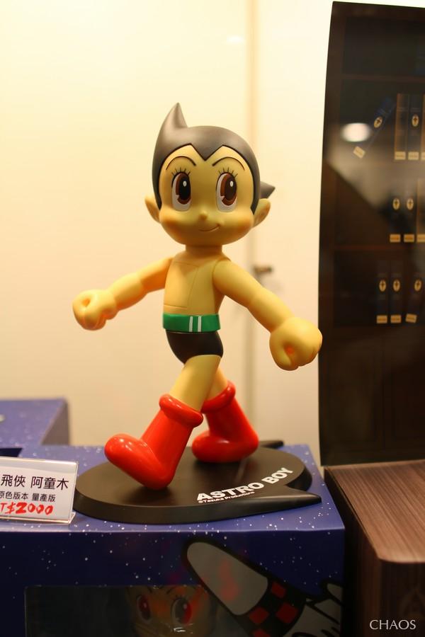 2012台北國際玩具創作大展 (20)