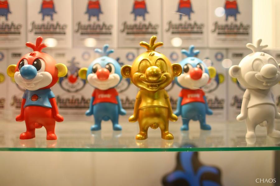 2012台北國際玩具創作大展 (21)