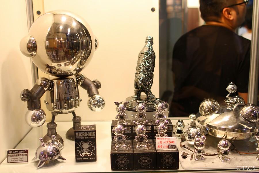 2012台北國際玩具創作大展 (22)