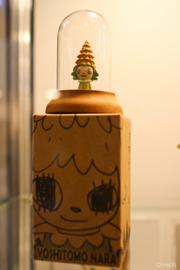 2012台北國際玩具創作大展 (23)