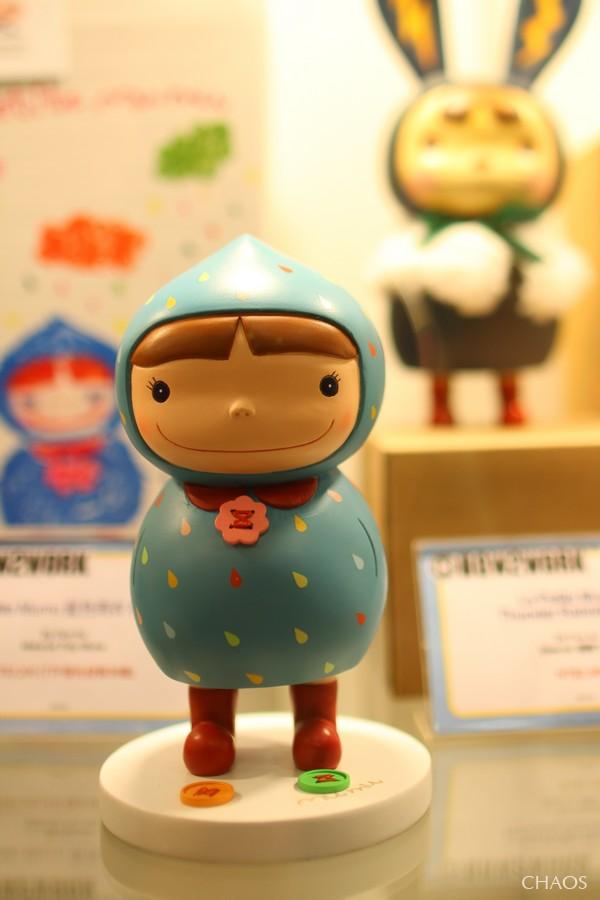 2012台北國際玩具創作大展 (25)