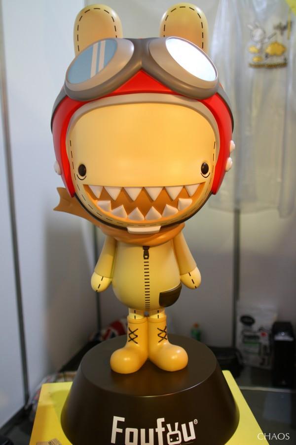 2012台北國際玩具創作大展 (27)