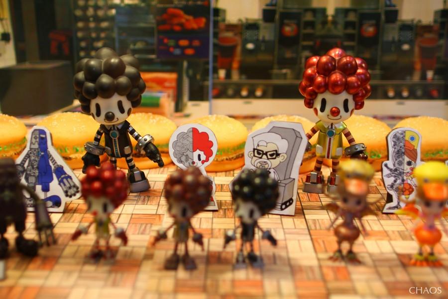 2012台北國際玩具創作大展 (28)