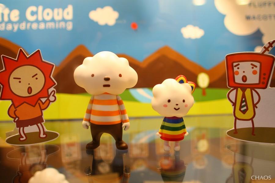 2012台北國際玩具創作大展 (29)