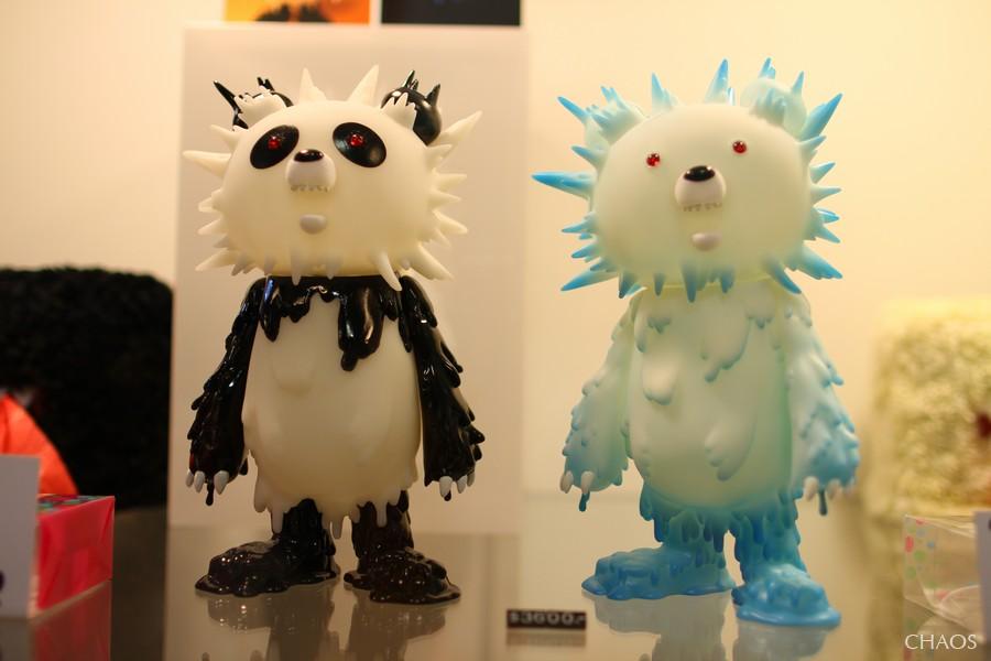 2012台北國際玩具創作大展 (30)