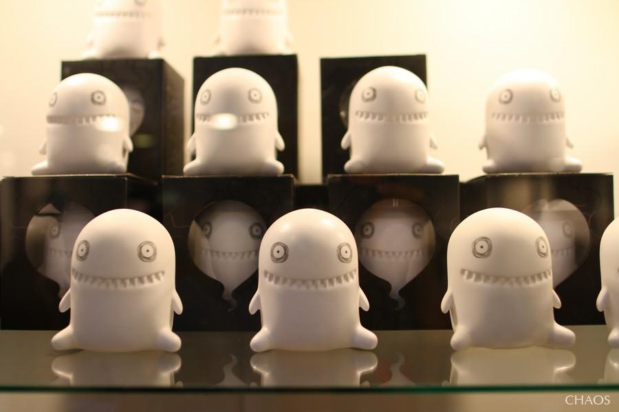 2012台北國際玩具創作大展 (31)