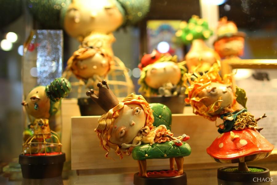 2012台北國際玩具創作大展 (32)