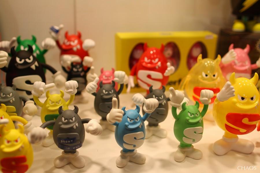 2012台北國際玩具創作大展 (35)