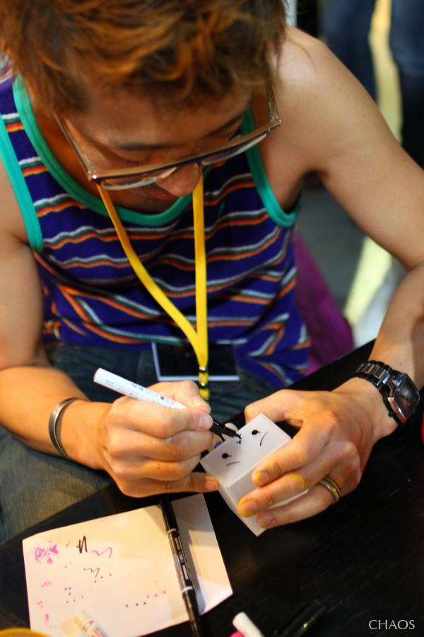 2012台北國際玩具創作大展 (36)