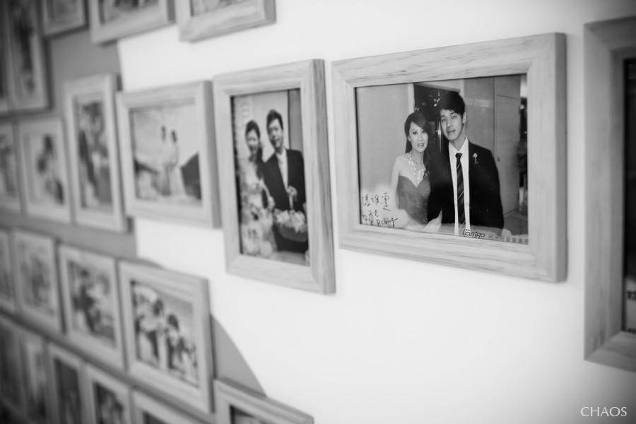 結婚週年-那米哥 (2)