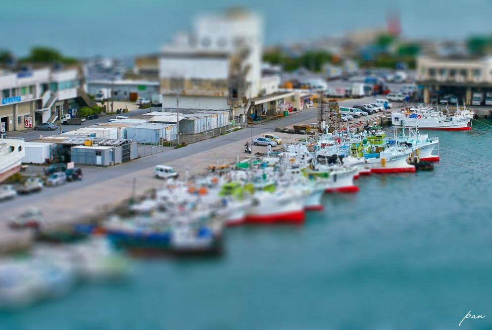 琉球漁港.jpg