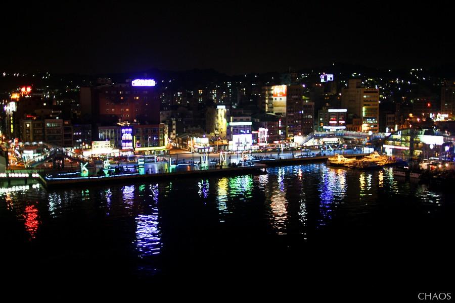 石垣島-麗星郵輪 (62).jpg