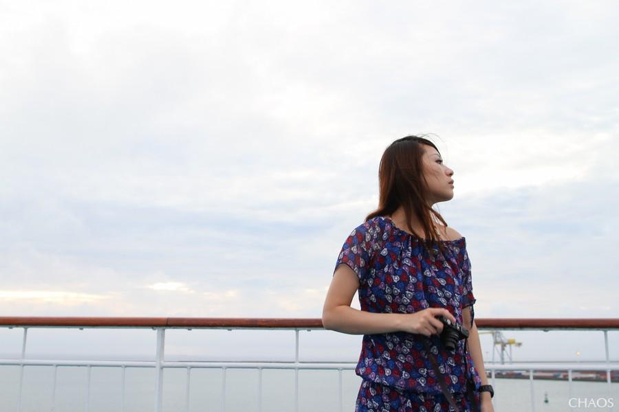 麗星郵輪-沖繩(海洋博公園) (33).jpg