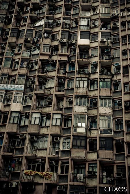 香港 (1).jpg