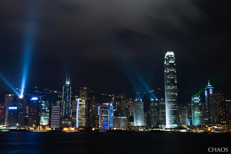 香港 (3).jpg